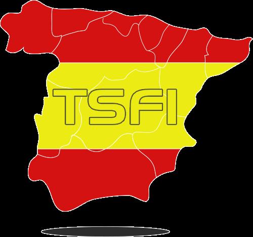 La mayor variedad de tarjetas de repostaje de España